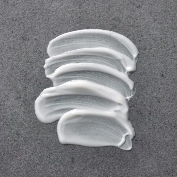 WHITE BALANCE® OVERNIGHT REPAIR 50ml
