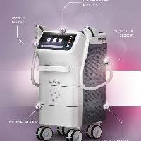 Pakiet -  Laser Frakcyjny CO2