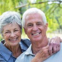 Promocja dla emerytów